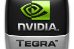 NVIDIA Tegra 2 doubles power, expected 2010