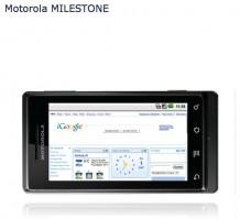 o2_germany_motorola_milestone