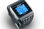 Phenom Dream watch-phone: dual-SIM but no 3G