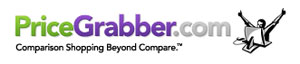 Pricegrabber unveils Black Friday online stats