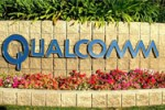 Qualcomm MSM7x30 smartphone chipsets break new ground in mobile web and multimedia