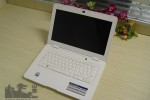 Shenzhen MacBook Air clone packs 3G, removable battery, $249 price tag