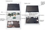 Sony VAIO X teardown reveals huge engineering ingenuity