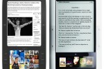 Barnes and Noble nook stole Spring Design secrets claims ebook lawsuit