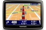 TomTom announces XXL World Traveler Edition GPS device