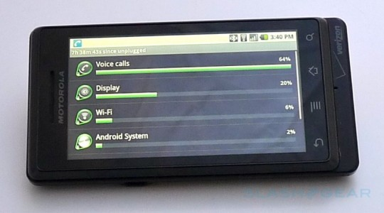 verizon-droid-battery-usage-01-r3media
