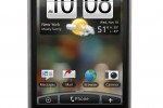 Verizon DROID Eris by HTC gets official