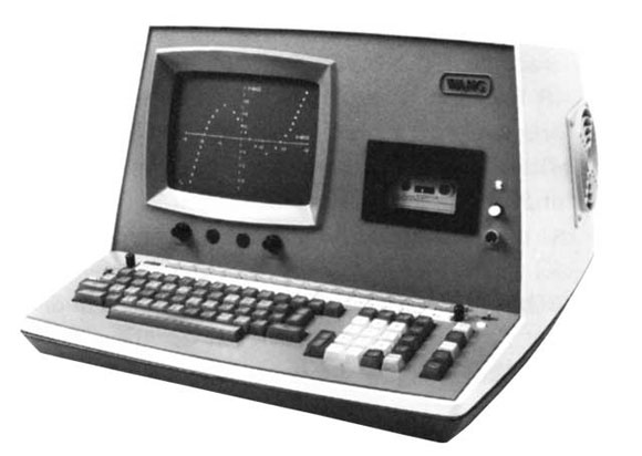 Technology should be aspirational not confrontational