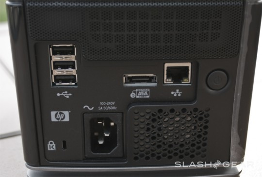 x510_back_slashgear