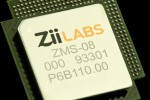 ZiiLABS unveils ZMS-08 Blu-ray quality media processor