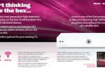3view box is world's first Internet-connected HD free-to-air set top box