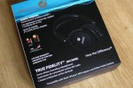 Able_Planet_NC300B_noise-cancelling_earphones_review_0