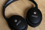 Able_Planet_NC300B_noise-cancelling_earphones_review_10