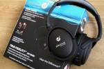 Able_Planet_NC300B_noise-cancelling_earphones_review_11