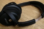 Able_Planet_NC300B_noise-cancelling_earphones_review_15