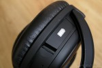 Able_Planet_NC300B_noise-cancelling_earphones_review_16