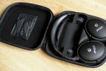 Able_Planet_NC300B_noise-cancelling_earphones_review_3