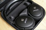 Able_Planet_NC300B_noise-cancelling_earphones_review_4