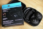 Able_Planet_NC300B_noise-cancelling_earphones_review_6