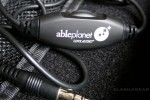 Able_Planet_NC300B_noise-cancelling_earphones_review_9