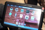 Blump'it browser plugin turns any tablet into a JooJoo [Video]