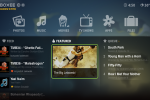 Boxee_Beta_CommandCentral-2