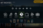 Boxee_Beta_GlobalMenu_Home