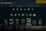 Boxee_Beta_GlobalMenu_Shortcuts_DailyShow
