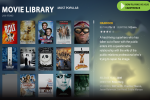 Boxee_Beta_Movie_Hancock