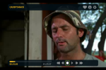 Boxee_Beta_NowPlaying_CaddyShack