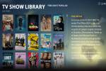 Boxee_Beta_TVShow_Library_TheOfficeSelected