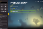 Boxee_Beta_TVShow_Search_One