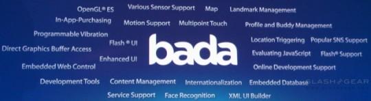 Samsung_bada_smartphone_platform_0
