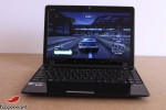ASUS Eee PC 1201N gets twin reviews: capable crossover ultraportable