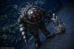 bioshock_big_daddy_costume_ebay