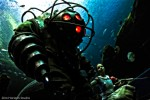 bioshock_big_daddy_costume_ebay_3