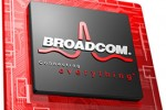 Broadcom BCM7632 single chip Blu-ray solution supports 3D