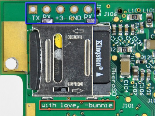 chumby_one_teardown_2