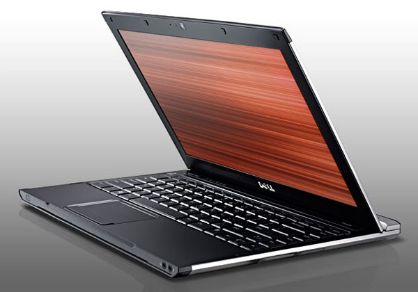 Dell Vostro V13 packs Adamo style, $450 price-tag