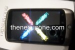 Google Nexus One spotted in wild again [Video]