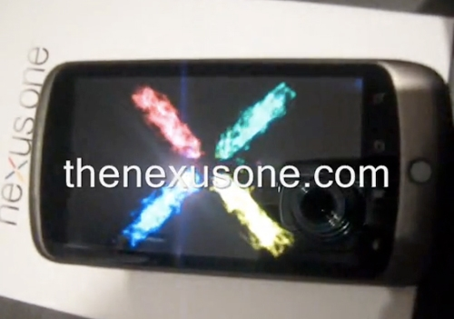 google_nexus_one