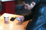 Google Nexus One sightings increase; US & Euro orders from January 5th?