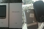 google_nexus_one_unboxing