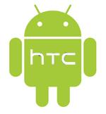 Más Androides de la mano de HTC