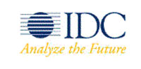 IDC says PC Market is back to growth