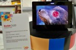 Kodak sells OLED business to LG