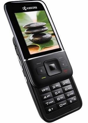 Laylo and Dominio – Launching of Two Kyocera Phones with MetroPCS