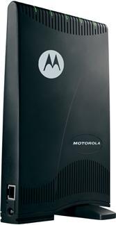 Sprint 4G Desktop Modem CPEi25150 by Motorola goes on sale