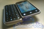 Motorola MB300 Backflip/Enzo leaks: MOTOBLUR, odd form-factor and AT&T