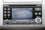 Nissan makes GPS navigation a cheap option on popular cars